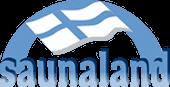 Producent saun, sauny – Saunaland